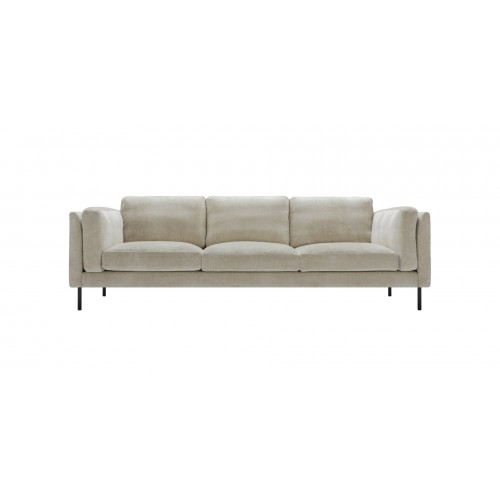 Dīvāns-sofa SIGGE