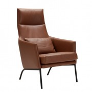 SIRI atpūtas krēsls