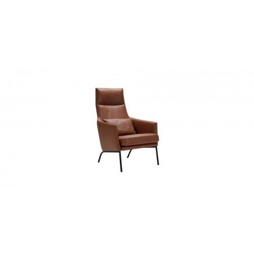 Atpūtas krēsls SIRI