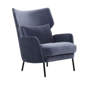 Atpūtas krēsls ALEX