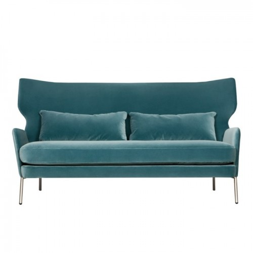 ALEX sofa