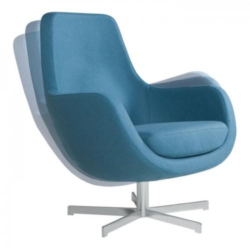 STEFANI (grozāms) atpūtas krēsls