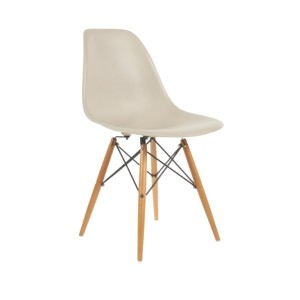 Krēsls SPRING W