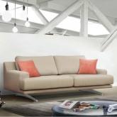 Divvietīgs dīvāns GINO