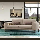 Divvietīgs dīvāns MATE