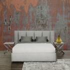 Divguļamā gulta BRERA