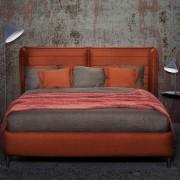 FALCO divguļamā gulta