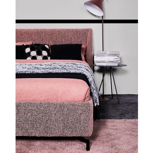 COLIBRI divguļamā gulta