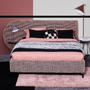 KOLIBRIS divguļamā gulta