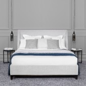 PALOMA divguļamā gulta