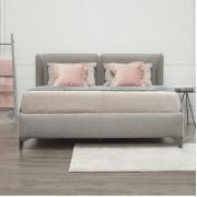 BUTTERFLY divguļamā gulta