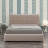 CLOUD divguļamā gulta