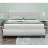 Divguļamā gulta FLY