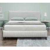 Divguļamā gulta FLY (no ekspozīcijas)