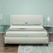 FLY divguļamā gulta
