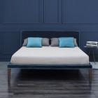 Divguļamā gulta GRACE