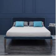 GRACE divguļamā gulta