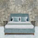 Divguļamā gulta IPANEMA