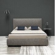 PORTOFINO divguļamā gulta