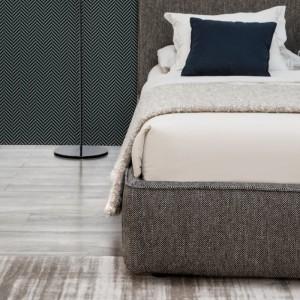 Divguļamā gulta PORTOFINO