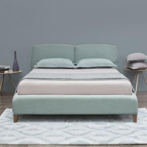 SOHO divguļamā gulta