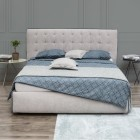 Divguļamā gulta THEMA X