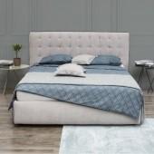 THEMA X divguļamā gulta