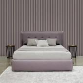 VANITY divguļamā gulta