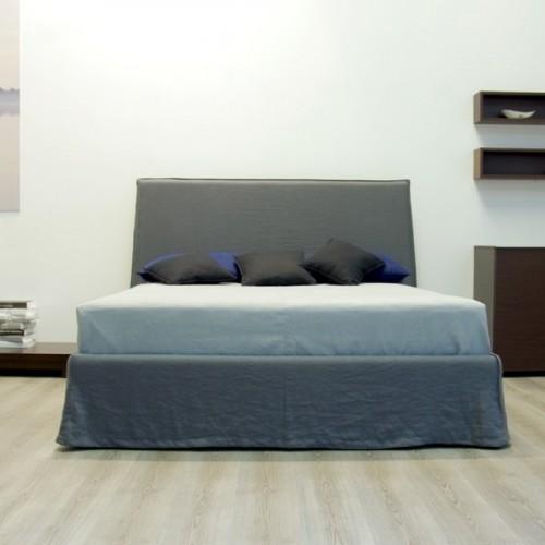 Divguļamā gulta WEEKEND