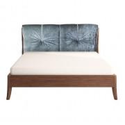 DREAM LUXURY 180 divguļamā gulta