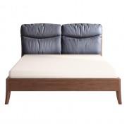 DREAM PURE 180 divguļamā gulta