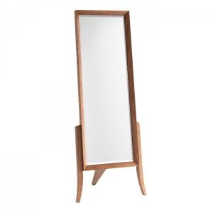 Spogulis DREAM