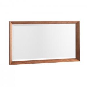 Spogulis tualetes galdiņam DREAM