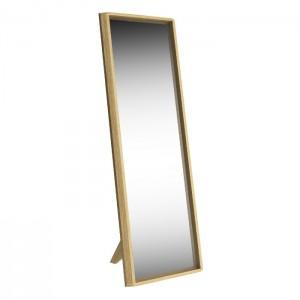 Spogulis JOY