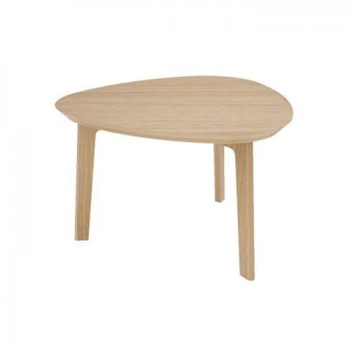 Žurnalu galdiņš SISI h=46