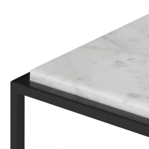 FORREST galdiņš