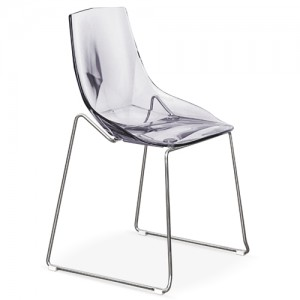 Krēsls DIAMANTE