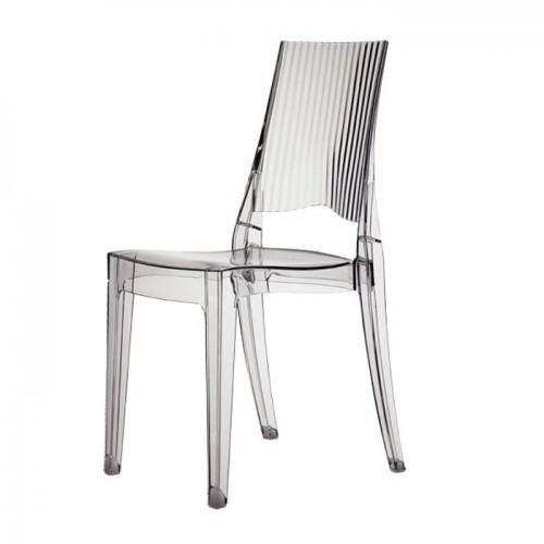 GLENDA krēsls