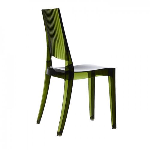 Krēsls GLENDA