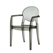 IGLOO krēsls ar roku balstiem