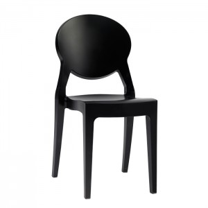 Plastmasas krēsls IGLOO CHAIR