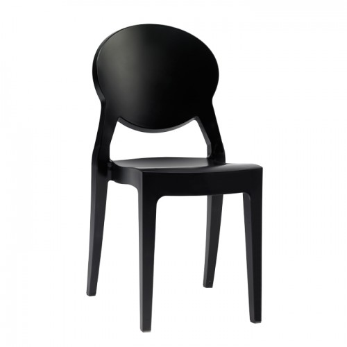 IGLOO CHAIR plastmasas krēsls