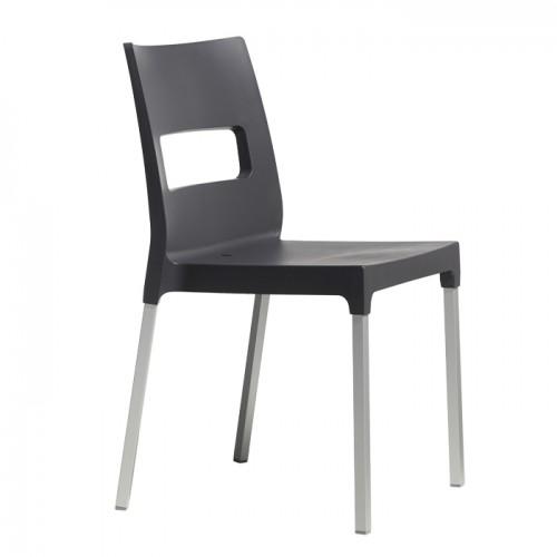 MAXI DIVA krēsls