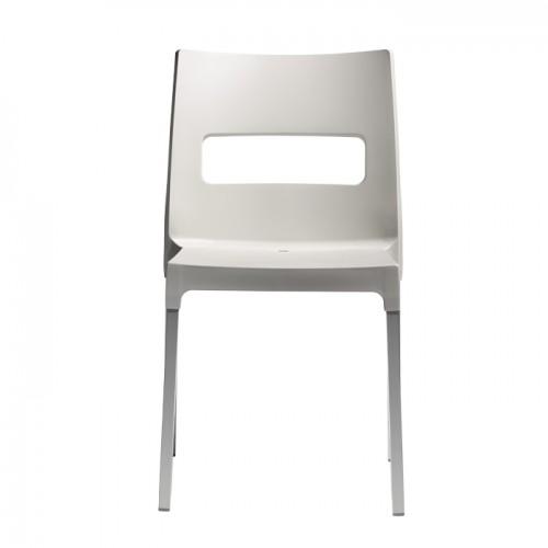 Krēsls MAXI DIVA