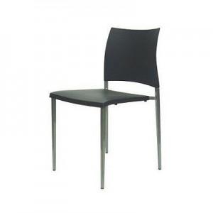 Krēsls ZARA no ekspozīcijas