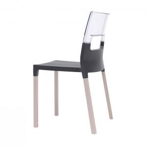 Krēsls NATURAL DIVA