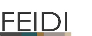 FEIDI dizaina mēbeles